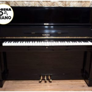 پیانو یاماها یو وان
